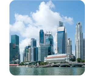 nopras_singapore